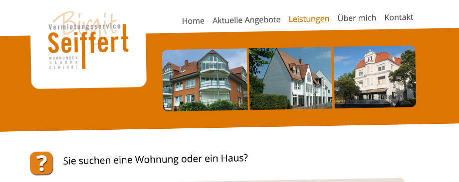 Referenz - Seiffert Immobilien